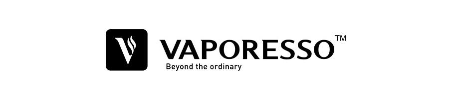 Испарители Vaporesso | SMOL.NET.UA