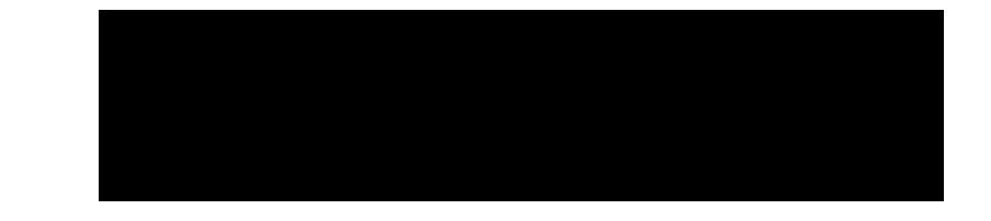 Испарители SMOK | SMOL.NET.UA