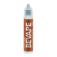 BEVAPE APPLE WEED 30ml