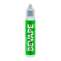 BEVAPE CACTUS LIME 30ml