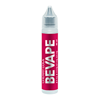 BEVAPE FRUITY CIG 30ml