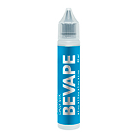 BEVAPE DAILY MIX 30ml