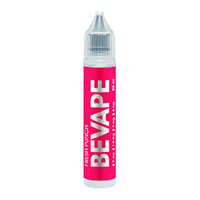 BEVAPE FRESH PUNCH 30ml
