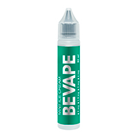 BEVAPE MINT ICE CREAM 30ml